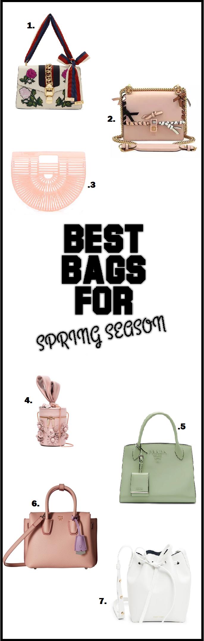 springbags.png
